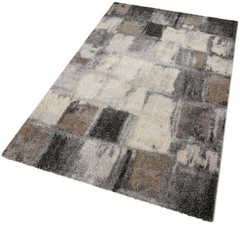 merinos teppiche teppich merinos 187 mosaic 171 gewebt kaufen otto