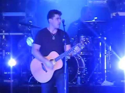 josh gracin brass bed josh gracin stay with me brass bed youtube