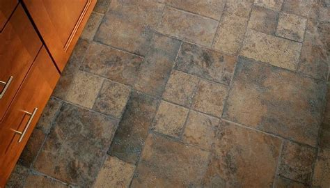 10 best images about Laminate stone look flooring on