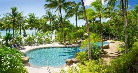 whitsunday appartments whitsunday apartments hamilton island updated 2017 hotel