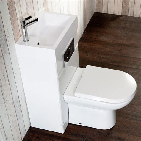 toilets and basins for small bathrooms 25 best ideas about cloakroom suites on pinterest