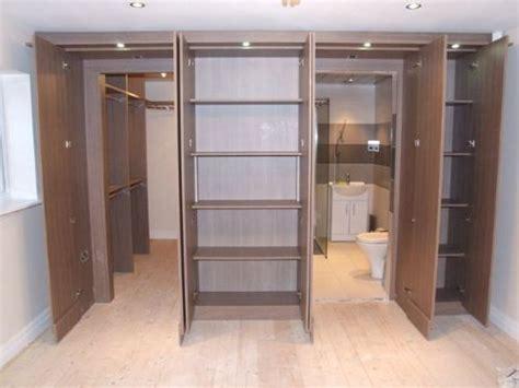Home Designer Suite Chimney by Unique Bedrooms Bedroom Designer In Hanging Heaton