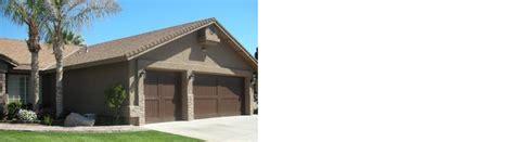 Garage Sales Az by Garage Door Sales Arizona Overhead Doors Llc Yuma Az