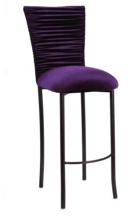 velvet bar stool covers bar stools by collection bar stool rentals bar stools