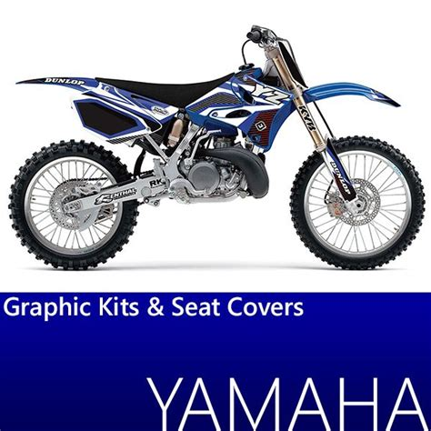 flu design graphics review flu designs motocross graphic kits splash n dirt