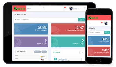 iphone app development company india usa uk codes castle iphone app development company iphone app developers india
