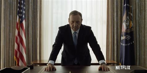 house of cards 4 house of cards season 4
