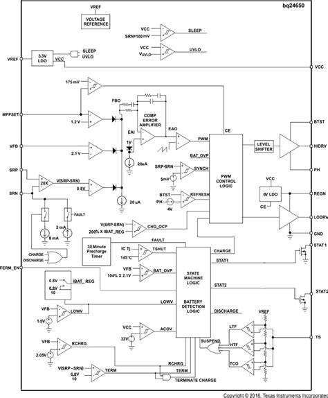 solar panel wiring diagram schematic mppt solar diode