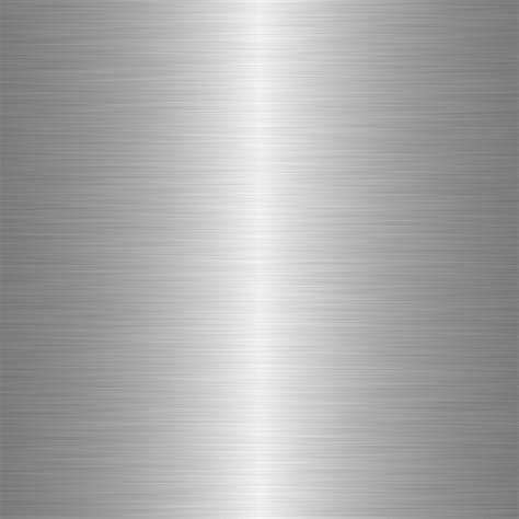 Stainless Steel Silver silver brushed metal texture kitchen parts plus
