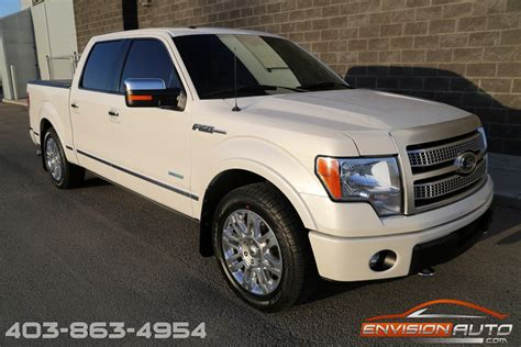 review 2012 ford f 150 platinum ecoboost sandy springs fords blog ford f150 remote start 2017 2018 2019 ford price
