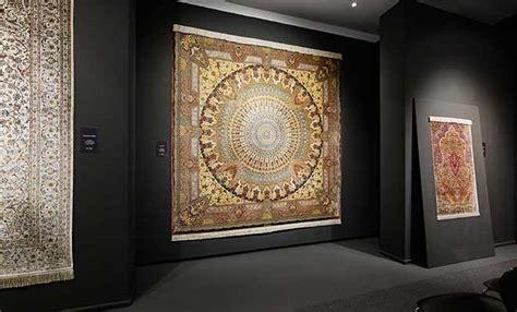 tã rkischer teppich mnchen gallery of kelim teppiche jahrgang ta