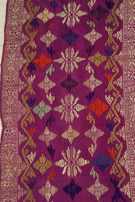 Kain Batik Prada Bali Bunga 351 best images about batik kain indonesia on traditional bali indonesia and cap