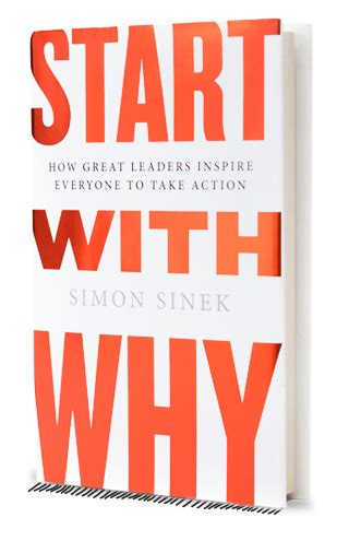 the why book books pf book review start with why simon sinek make wealth