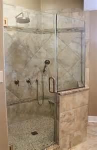 plumbing fixtures are an important design element