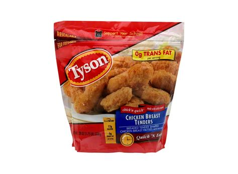 80g carbohydrates the 67 worst frozen foods in america eat this not that
