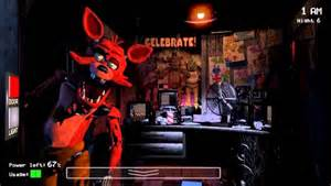Noteworthy posts from the quot five nights at freddy s quot reddit community