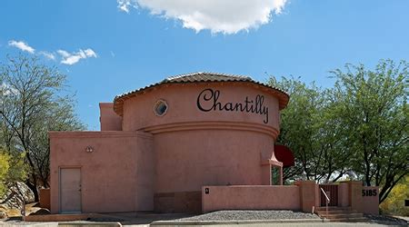 chantilly tea room tucson chantilly tea room transitioning into circa 79 salon real estate daily news