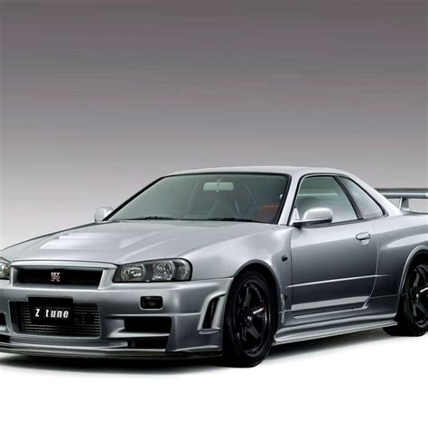 nissan skyline r34 z tune wiring diagrams wiring diagram