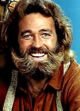 theme song grizzly adams grizzly adams on pinterest 24 pins