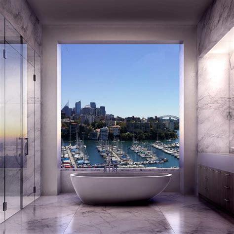 appartments sydney apartments darling point sydney australia