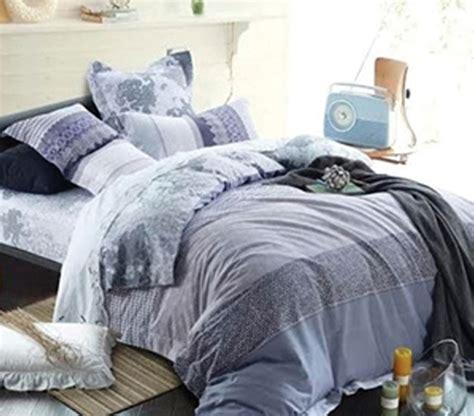 college bedding twin xl fiona twin xl comforter set college ave designer series
