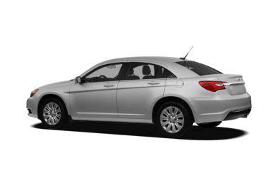 2012 chrysler 200 safety rating 2012 chrysler 200 specs safety rating mpg carsdirect