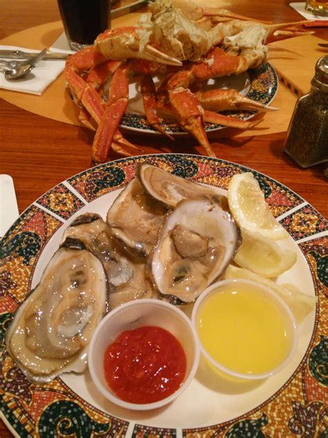 mystic lake casino seafood buffet the buffet at mystic lake hotel casino 43 photos 62 reviews buffet 2400 mystic lake