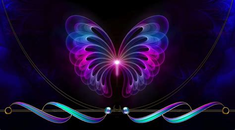 abstract wallpaper gallery abstract butterfly wallpapers wallpaper cave