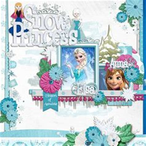 Disney Idea Book Scrapbooking And Crafting Ideas 1000 images about scrapbook ideas disney on