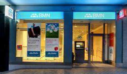 inmobiliaria banco mare nostrum bmn vende su inmobiliaria a centerbridge por 50 millones