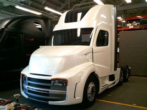 concept semi truck auto paint shop portland automotive paint pacific