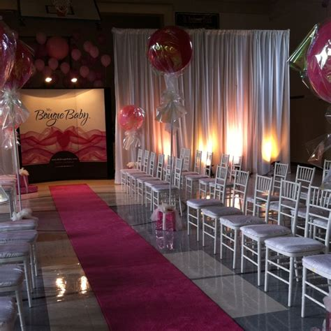 Fashion Show Decorations by 1000 Ideas About Fashion Show On Fashion Birthday And