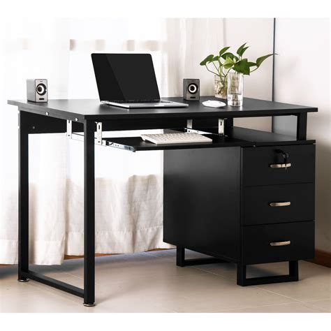 merax computer desk reviews wayfair