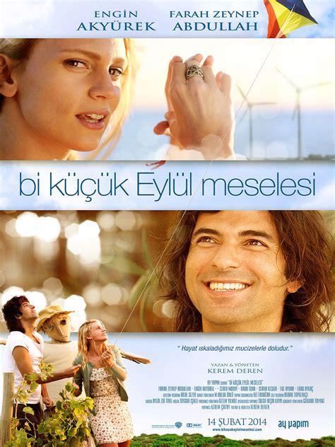link film islami tureckie filmy telenowele