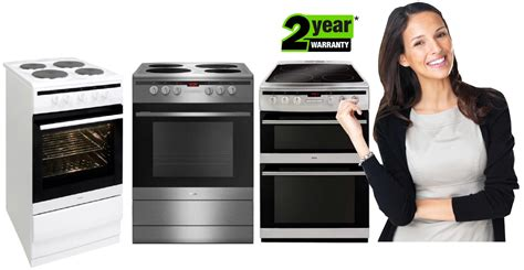 american made kitchen appliances american made kitchen sinks china stainless steel