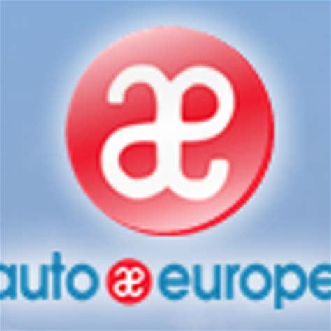 Auto Europe De by Auto Europe Ch Location Auto Twitter