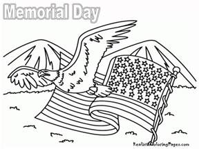 memorial day coloring pages soldier memorial day coloring pages coloring pages