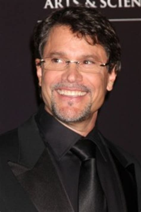 is peter reckell returning to days 2015 days peter reckell reflects on bo s death his