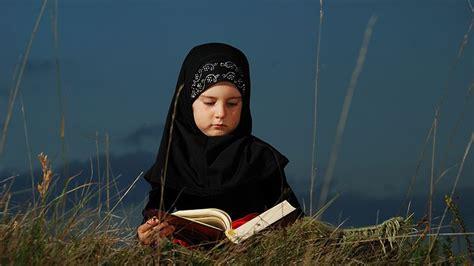 25 nama bayi perempuan islami unik untuk buah hati