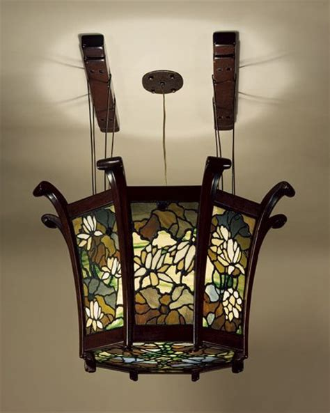 arts and crafts movement in america 111 best images about craftsman style lighting on