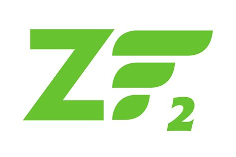 design pattern zend framework blog artikel 252 ber design pattern