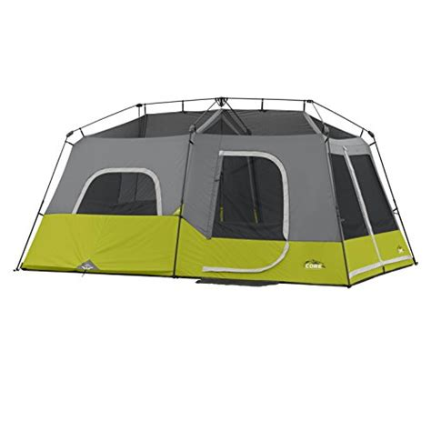 Cabin Tent Sale by 9 Person Instant Cabin Tent 14 X 9