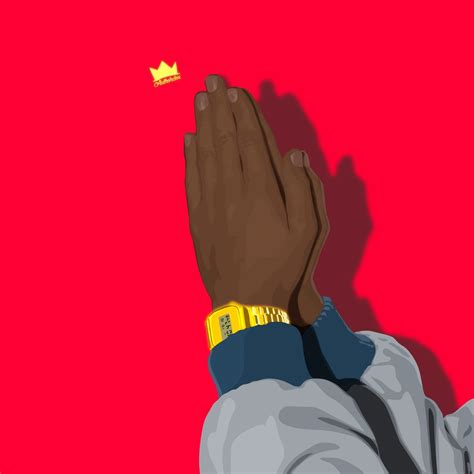 wallpaper cartoon red ᑔξvλrπ photo jay pinterest dope art wallpaper and