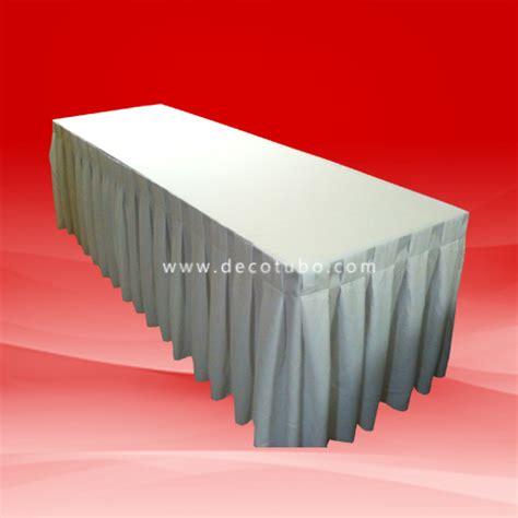 Venta De Manteles 0445548881088 M Xico Df Fabrica De Mateles Y | venta de manteles 0445548881088 m xico df fabrica de