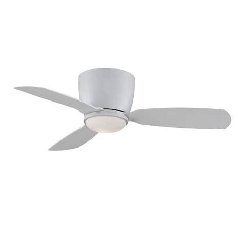 elm ceiling fan metal ceiling fan elm