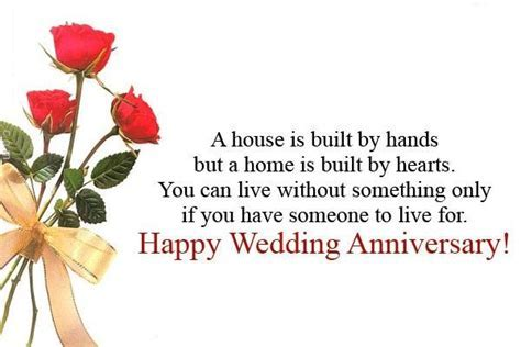 Pin by Mary St Rose on best wishes   Happy anniversary