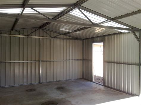 Quality Sheds Reviews by Freedom Outdoor Quality Sheds Bunbury Freedom Outdoor 8 Reviews Hipages Au