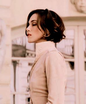 More Keira Knightley For Chanel Coco Mademoiselle by Keira Knightley For Coco Mademoiselle By Chanel X