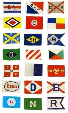 designspiration theme europe flags print antique lithograph colorful vintage