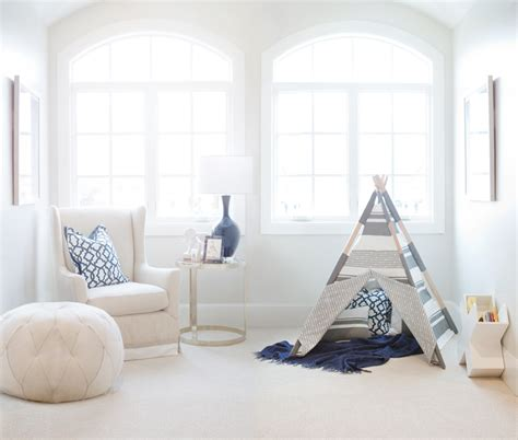 Nursery Giveaway - baby cannon s nursery a giveaway ivory lane